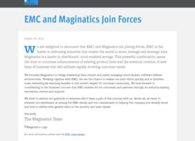 maginatics.com