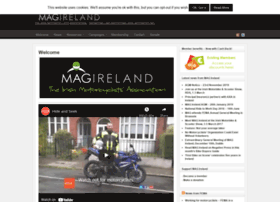 magireland.org