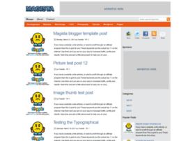 magista-bloggermint.blogspot.in