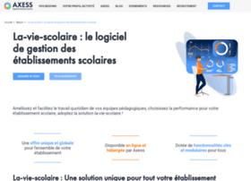 magister-france.com