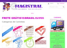 magistralpapeis.com.br