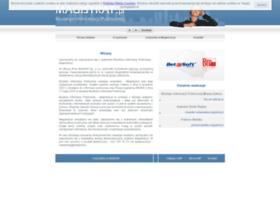 magistrat.pl