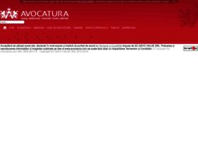 magistrati.ro