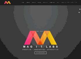 magitlabs.com