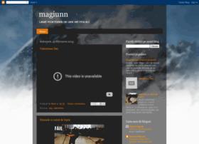 magiunn.blogspot.com