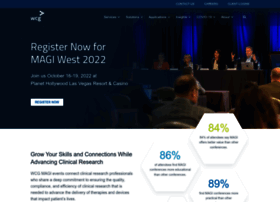 magiworld.org