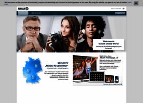 magix-online.com