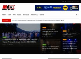 maglaj.net