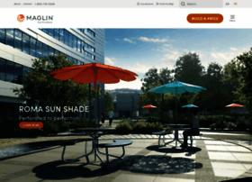 maglin.com