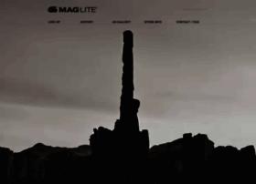 maglite.ne.jp