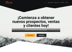 maglob.com