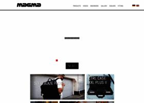 magma-bags.de