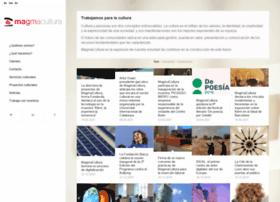 magmacultura.com