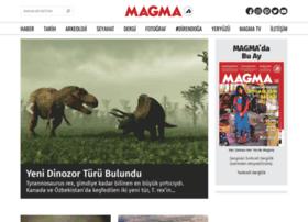 magmadergisi.com