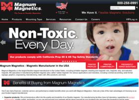 magmag.com