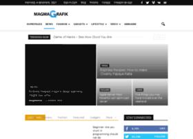 magmagrafik.com