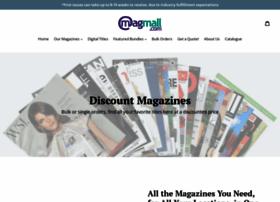 magmall.com