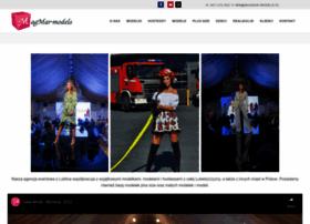 magmar-models.pl