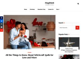magment.com