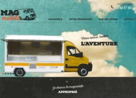 magmobile.fr
