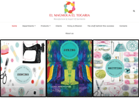 magmouaa.com