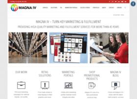 magna4.com