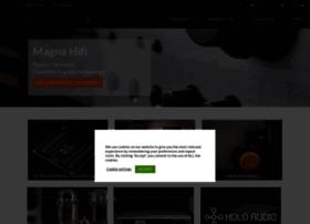 magnahifi.com