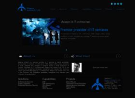 magnai.com