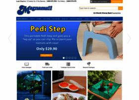 magnamail.com.au