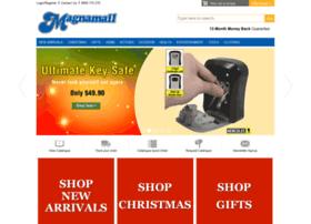 magnamail.com