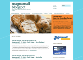magnamail.wordpress.com