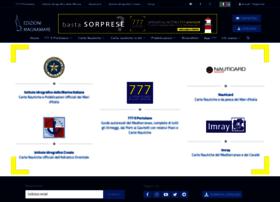 magnamare.com