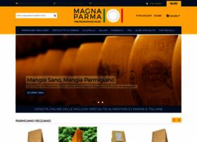 magnaparma.com