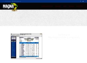 magnatimesharesoftware.com