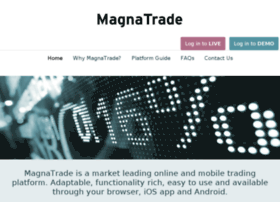 magnatrade.org