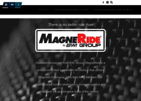 magneride.com