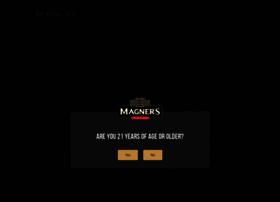 magners.com