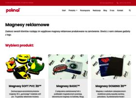 magnesy3d.pl