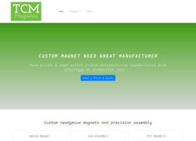 magnet-sale.com