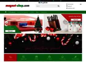 magnet-shop.com