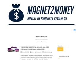 magnet2money.com