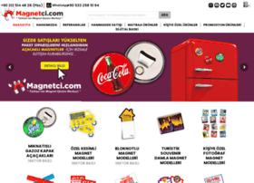magnetci.com