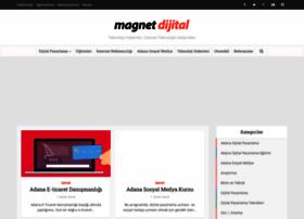 magnetdijital.net