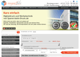 magnetfolie-online.de