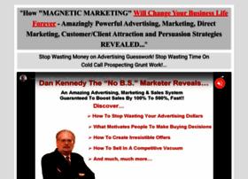 magnetic-marketing-toolkit.com