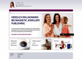 magnetic-wellness.com