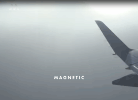 magnetic.tv