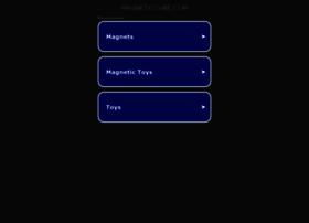 magneticcube.com
