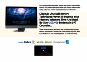 magneticmemorylive.com