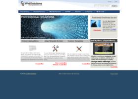 magneticworld.cgwebsolutions.com